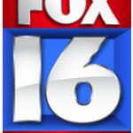 KLRT-TV Logo